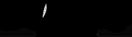 Altıntaş Hurdacılık Logo
